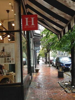 Hudson+awning.jpg