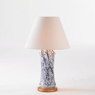 Spatter_Lamp.jpg