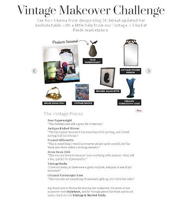 STYLEBEAT+OKL+Blogger+Challenge+6.jpg