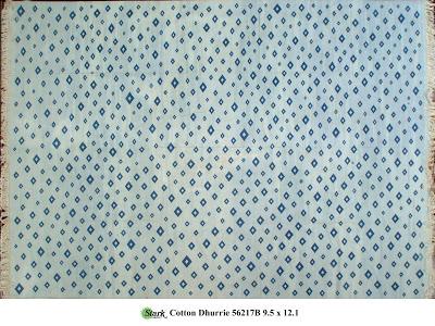 Stark Carpet Patterns Stark Carpet.jpg