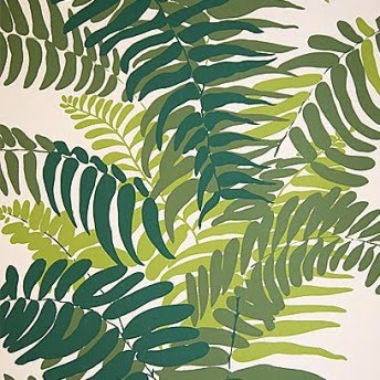 ferns_greens_on_white_344_344_90.jpg