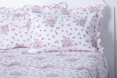 Violettes+Pink.jpg