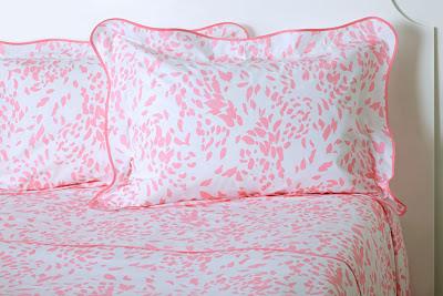 Alizee+Pink+Shams.jpg