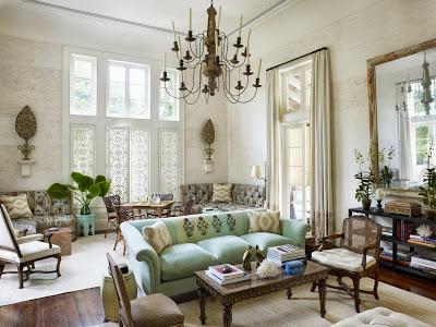 TomScheerer_Warner_Livingroom+2_0065+1.tif