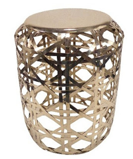 Basketweave+metal+accent+table.jpg