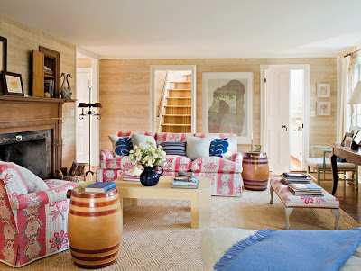 HouseBeautiful_TomSheerer_EastHampton_10_30_08_013698.jpg