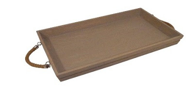 Decorative+Tray+with+Jute+Handles+.jpg