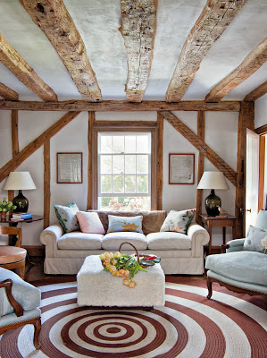 HouseBeautiful_TomSheerer_EastHampton_10_30_08_013753.jpg