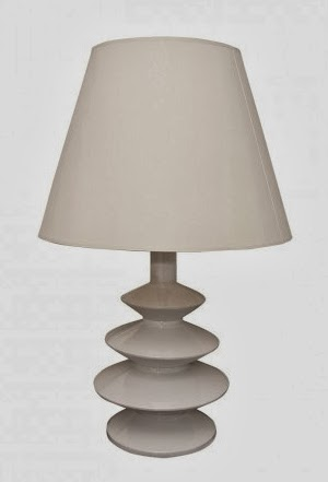 White+Lamp+Viyet.jpg