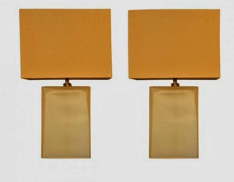 Donghia+lamps+Viyet.jpg
