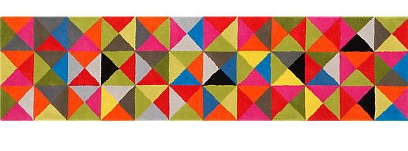ColoredCrystalRug2x8F12.jpg