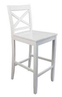 Carey+Stool.jpg