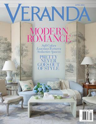 Veranda+March+cover.jpg