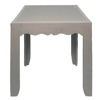 Gray+Accent+Table.png