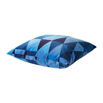 ikea-stockholm-cushion__0106143_PE254200_S4.JPG