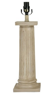 Large+Distressed+Column+Lamp+Base.png