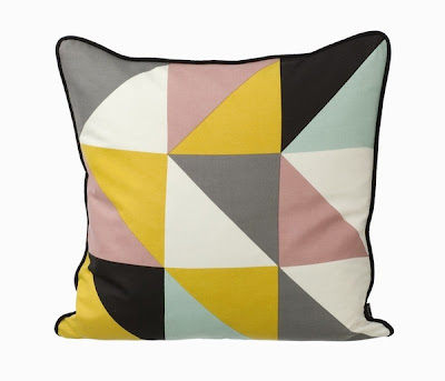 ferm_living_pillow_remix_yellow_grande.jpg