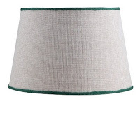 Aqua+Cotton+Trim+Lampshade.jpg