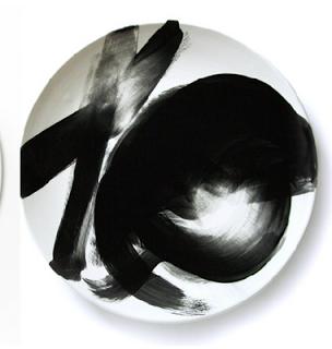 Garcia+platter.png