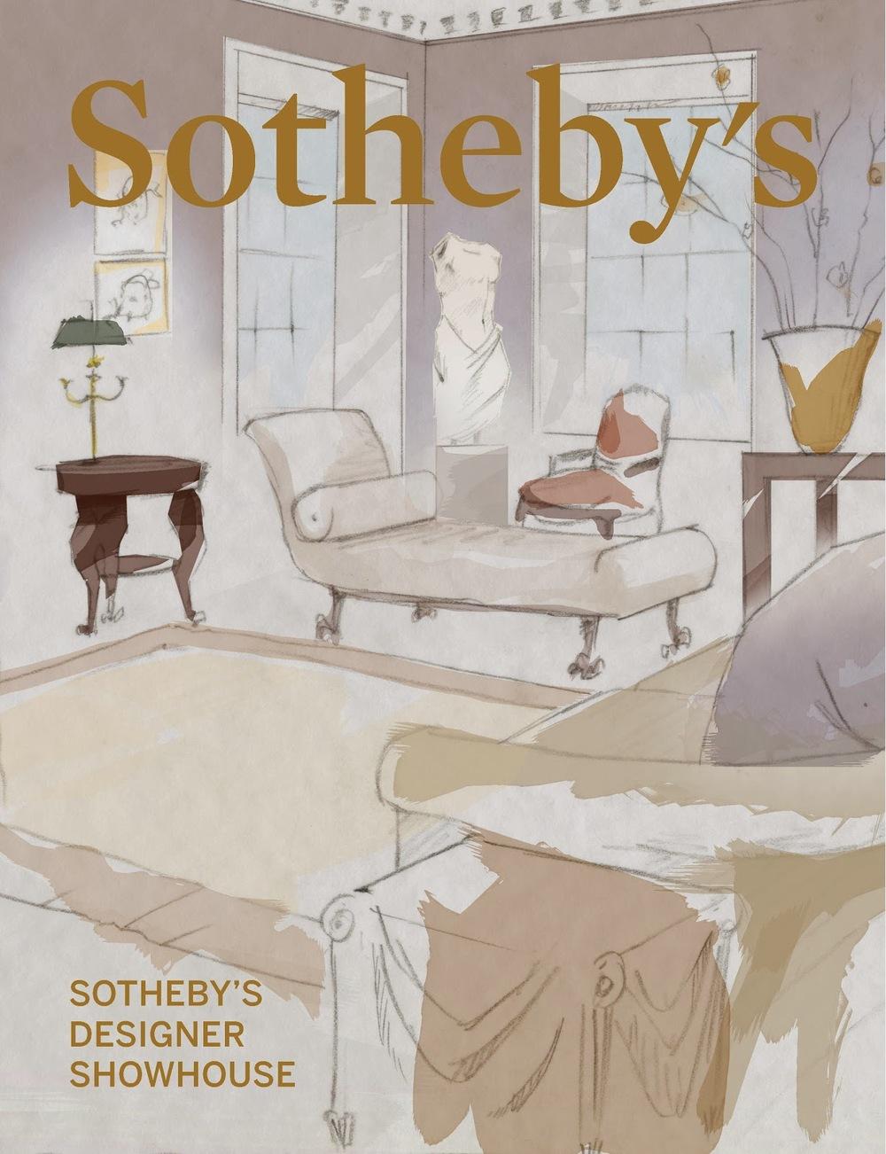 Sothebys+cover.jpg
