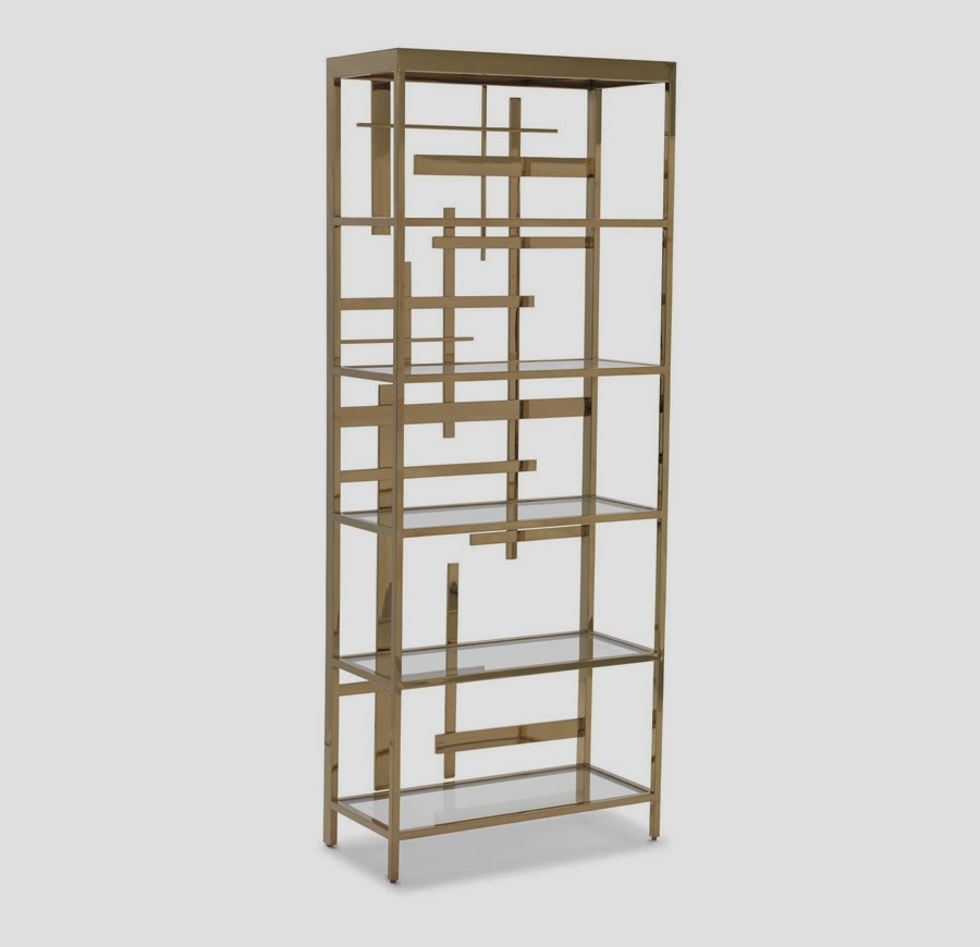 Mitchell+Gold+Jules+Bookcase+front+.jpg