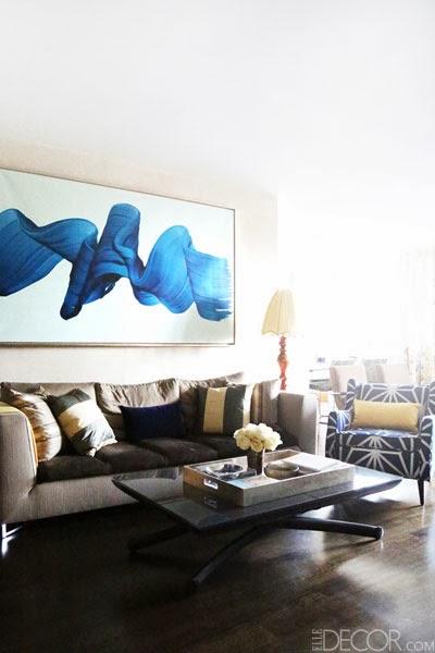 Indre+Rockefeller+LR+blue.jpg