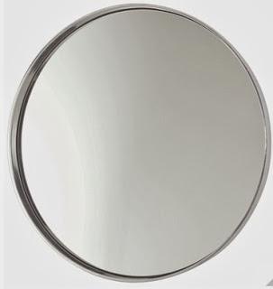 Arteriors+Mirror.jpg