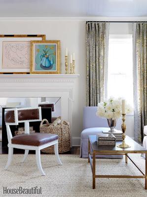 House+Beautiful+Brass.jpg