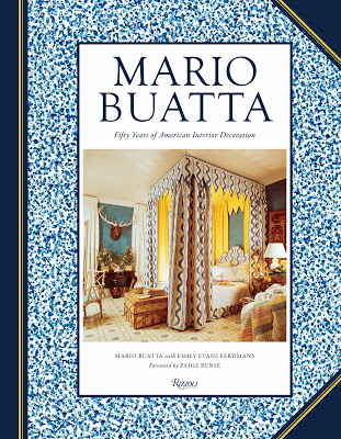 MarioBuatta_cover.jpg