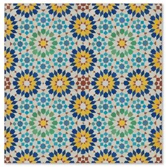 Mosaic%2BHouse.jpg