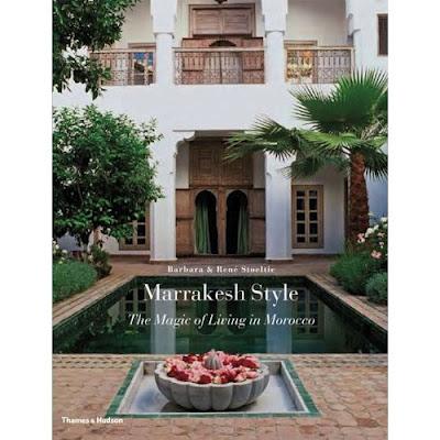 Marrakesh%2BStyle.jpg