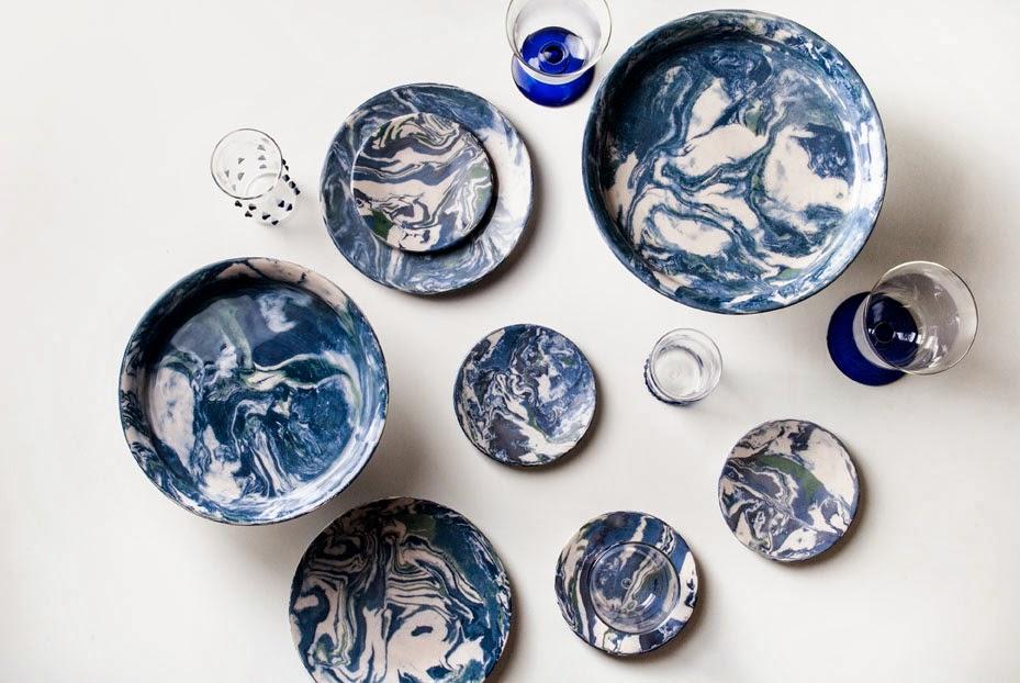 Simple+Life+Marble+Plates.jpg