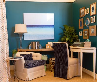 Shelter+Interiors9121.jpg