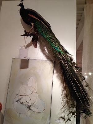 Lee+Peacock.jpg