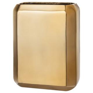Gold+Vase.jpg