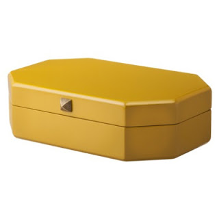 yellow+box.jpg