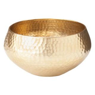 Brass+Bowl.jpg