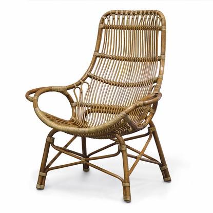 Palacek+Chair.jpg