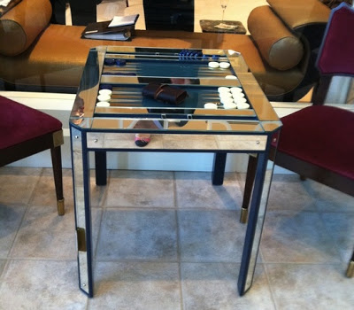 Maitland-Smith+Backgammon+Table.jpg
