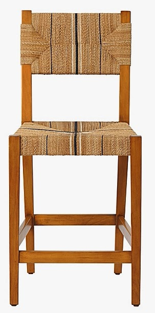 Serena+and+Lily+Woven+Bar+Stool.jpg