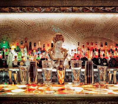 Loulous+bar.jpg
