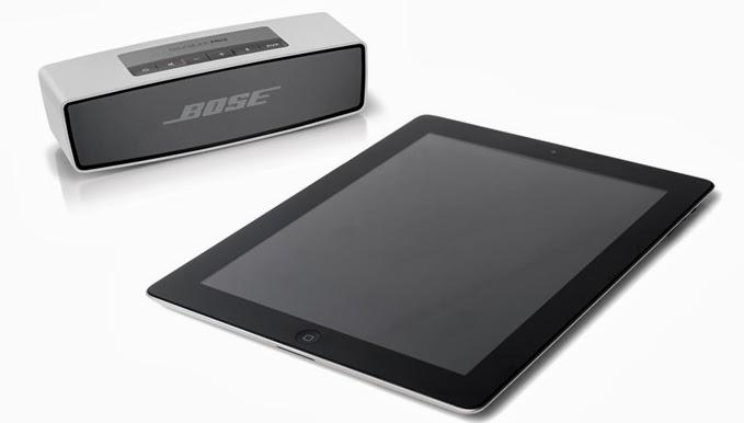 Bose+Soundlink.jpg