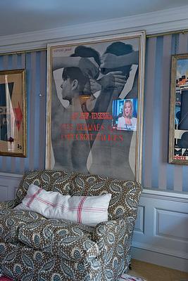 WSJ+Loulous+screening+room.png