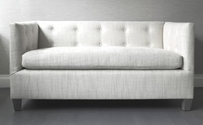 franklin_sofa_1.63.jpg