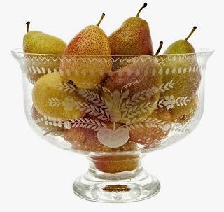 Oscar+de+la+Renta+Etched+bowl.jpg