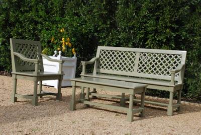 Chair+&+bench+Goulaine+.jpg