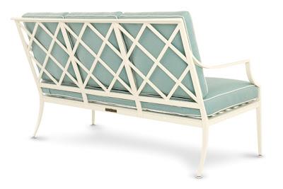 Otey+Three-Seater+Sofa.jpg