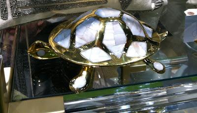 Adler+Turtle.jpg