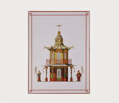 Pagoda+cards.jpg