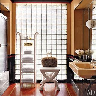 LOB+Bath.jpg